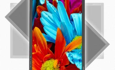 21-5-Inch-NEC-Professional-Display-Debuts-391148-3 (2)