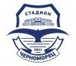 Эмблема_стадиона_Черноморец_Одесса