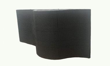 p10-led-flexible-curve-display-screen-146155